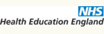 Health Education EnglandCOL