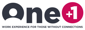 One+1-Logo