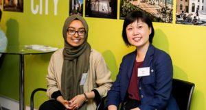 mentoring-blog-november-16